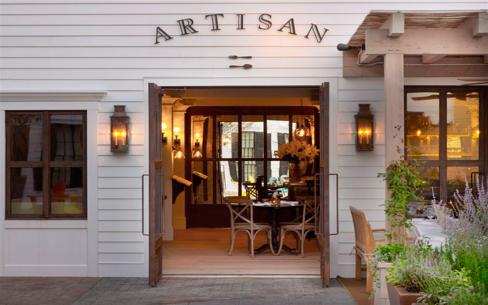 Artisan West Hartford Home